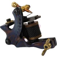 Buy cheap digital / LTD damascus steel tattoo machine power line with Dual Output from wholesalers