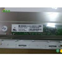 Buy cheap 11.6 inch LP116WH4-SLA3 with high brightness 1366*768 IPS, Normally Black, Transmissive from wholesalers