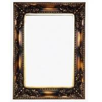 Buy cheap ornate wooden decorative wall mirror,antique wood mirror product