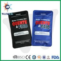 Buy cheap Soft Gel Ice Pack from wholesalers