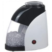 Buy cheap Ice Crusher DS-55A from wholesalers