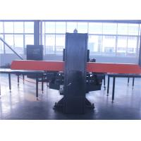 High Speed Servo Punch Press Hydraulic Cnc Turret Punch Machine