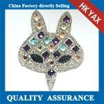 Buy cheap bling crystal rhinestone applique patch,hot fix rhinestone patch for shoes,hot fix crystal rhinestone patch from wholesalers
