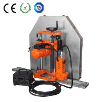 Buy cheap 520mm wall saw from wholesalers