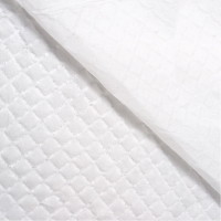 Buy cheap Underpads Pet Breathable Disposable Diaper Pad from wholesalers