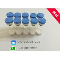 Buy cheap ACE 031 ( ACVR2B ) hgh Peptides Powder 1mg / vial for Weight Loss and Muscle Growth from wholesalers