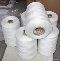 China geotextile geobag / geotextile bags on sale