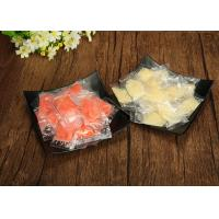 Buy cheap Sweet Sushi Japanese Pickled Ginger TASSYA Brand Packed In Mini Bag For Takeaway from wholesalers