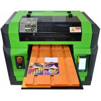 Buy cheap A3 LED UV Printer from wholesalers