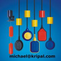 Buy cheap Brief introduction: float switch from wholesalers