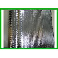 Vapor barrier facing quality vapor barrier facing for sale for Fireproof vapor barrier