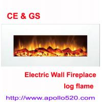 Buy cheap Chimney Electric Heater from wholesalers