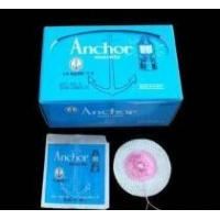 Buy cheap ANCHOR Brand Gas Mantles from wholesalers
