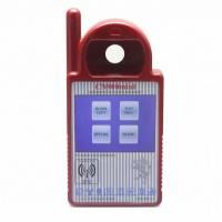 Buy cheap Brand new Smart CN900 Mini transponder Programmer Mini CN900 Replacement product