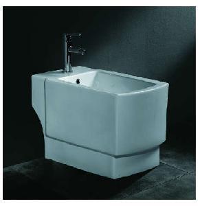 Buy cheap Ceramic Bidet (MY-81020) product