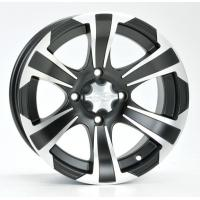 Buy cheap Auto Alloy Wheel for BBS from wholesalers