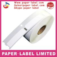 Buy cheap Compatible Dymo Labels 30346, 1/2 x 1-7/8(13 x 47mm), 600 labels per roll(Dymo 30346) from wholesalers