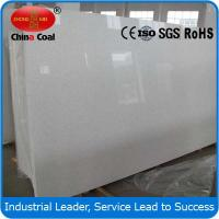 Buy cheap natural Quartz stone material SIO2 from wholesalers