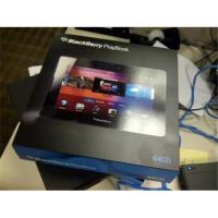 Buy cheap Brand New Blackberry Playbook 64GB Wi-Fi Tablet PC from wholesalers
