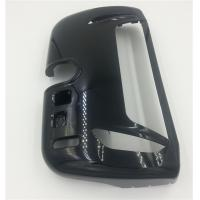 Buy cheap Highly Polishing Custom Mold Services , AirCraft Precision Plastic Molding from wholesalers