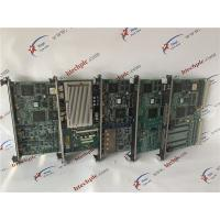 Buy cheap GE Fanuc A03B-0801-C003 Brand New from wholesalers