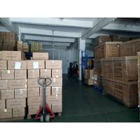 Buy cheap Bonded Warehouse Storage and Order Fulfillment Service in Shenzhen China from wholesalers