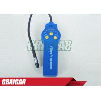 Buy cheap Halogen Leak Detector Analyzer Instrument HLD-200+ Gas Leak Detection Device High Performance from wholesalers