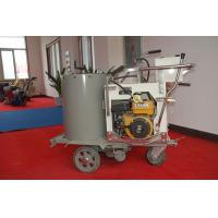 Buy cheap Self-Propelled Thermoplastic Road Marking Machine for Sale from wholesalers
