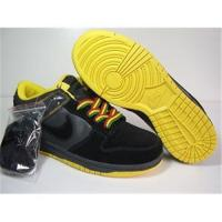 Buy cheap Dunk low sb-00110 from wholesalers