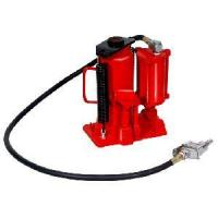 Buy cheap Air/Hydraulic Bottle Jack 5t (BM19-9605) from wholesalers