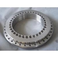 Buy cheap Tadano crane slewing bearing / truck crane slewing bearing with cheap price made in China from wholesalers