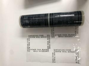 China 75 Micron 24 Inch Self Adhesive Carpet Protector Plastic Car Floor Mats on sale