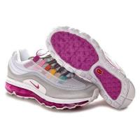 Buy cheap Accept PayPal Nike Air Max Running Shoes Cheap Nike Shoes product