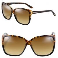 Buy cheap Cheap Tom Ford Lydia TF228 Sunglasses,Tom Ford Sunglasses Wholesale from wholesalers