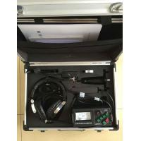 Buy cheap Ultrasonic Ground Water Pipe Detector JT2000 in good price from wholesalers