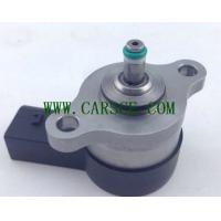 Buy cheap Bosch Mercedes-Benz Pressure Control Valve Regulator 0281002241, A6110780149 ,05080462AA from wholesalers