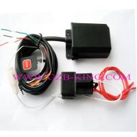 Buy cheap GPS tracker for motorcycle product