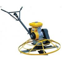 Buy cheap Power Trowel product