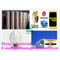 Buy cheap Xylocaine Lidocaine Hydrochloride Local Anesthetic Drugs White Powders from wholesalers
