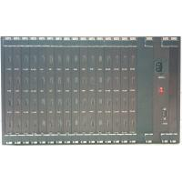 Buy cheap HDMI Matrix 32x32 from wholesalers