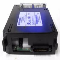 Buy cheap GE IC693MDL241 24 VAC/VDC Input (16 Points)  Instruction List (IL) Structural Text (ST), and C Block from wholesalers