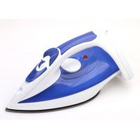 Buy cheap multifunctional electric steam iron EUM-638(White) from wholesalers
