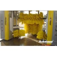 Buy cheap car wash system TEPO-AUTO-WF-501 from wholesalers
