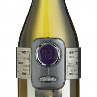 Buy cheap wholesale wine thermometer china from wholesalers