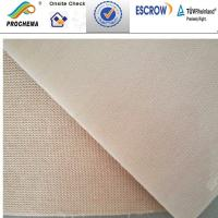 Buy cheap PFA sheet, PFA PFA composited sheet, PFA firber glass sheet from wholesalers