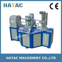 Buy cheap Toilet Paper Core Cutting Machine from wholesalers