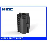 Buy cheap Anti Water Antenna Fiber Optic Termination Box HJ78AN More Than 10 Years from wholesalers