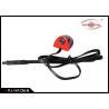 Buy cheap 85° Horizontal Angle Car Rear View Camera Image Sensor 600TV Lines from wholesalers