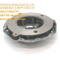 Buy cheap 9-31220-611-0/9-31220-611-1CLUTCH COVER product