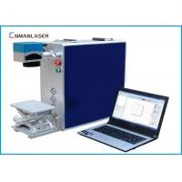 ezcad laser marking software manual